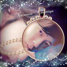 Kazunari Ninomiyaの画像(プリ画像)