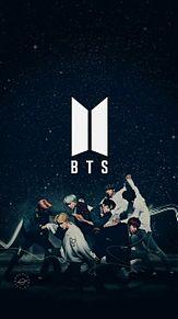 BTS 保存→💕の画像(#BTS:防弾少年団:방탄소년단に関連した画像)