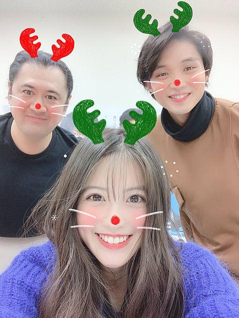 SUITS 今田美桜 磯村勇斗 小手伸也の画像 プリ画像