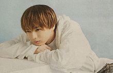 ラウールクン、井上瑞稀クン、元木湧クンの画像(HiHijestに関連した画像)