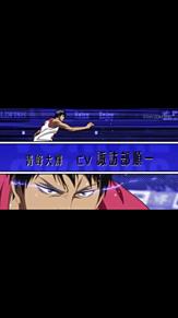 黒子のバスケ ラストゲームの画像(プリ画像)