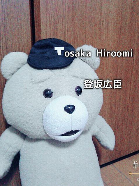 登坂広臣💗の画像(プリ画像)