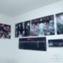 三代目&EXILEなどのポスター プリ画像