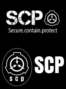 財団 Scp SCP財団