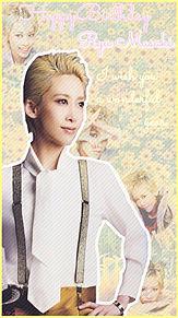HBD❥❥真咲さんの画像(龍真咲に関連した画像)