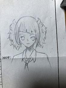 田中摩美々の画像(アンティーカに関連した画像)