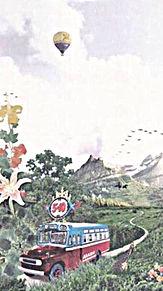 ロック画の画像(ヲタバレ防止に関連した画像)