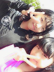 姫路セントラルパーク行ってきたぁ。の画像(プリ画像)