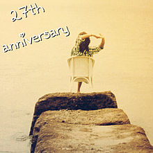 27th anniversaryの画像(SMAPに関連した画像)