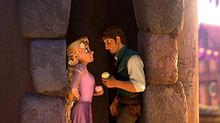 Lovely 💗の画像(ディズニー/Disneyに関連した画像)