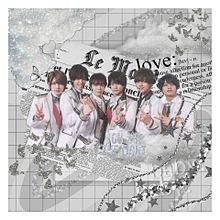 2nd anniversary !!!!!!の画像(2ndに関連した画像)