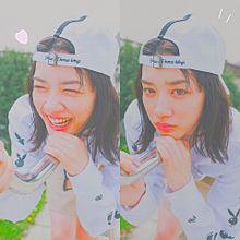 永野芽郁 可愛い 女優 オシャレの画像(adidas/NIKEに関連した画像)