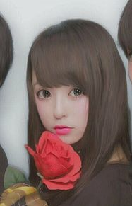 notitleの画像(韓国オルチャンファッションに関連した画像)