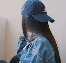notitleの画像(美少女/女の子/モデルに関連した画像)