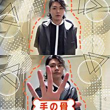 ワタ★定点カメラ プリ画像