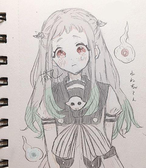 寧々ちゃ〜ん!!!!の画像(プリ画像)