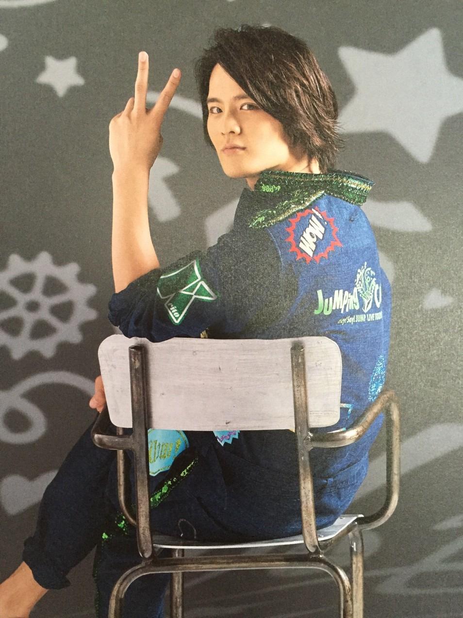 岡本圭人の画像 p1_27