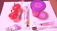 セリアの購入品🎆の画像(セリアに関連した画像)