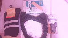 セリア購入品♥️の画像(セリアに関連した画像)