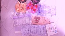 セリアの購入品💟の画像(セリアに関連した画像)