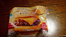 コンビニのハンバーガー💠の画像(ハンバーガーに関連した画像)