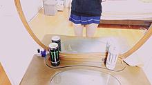でんぱ組.incのセーラー服のスカート💟の画像(セーラーに関連した画像)