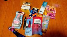 昨日の購入品❤️ プリ画像