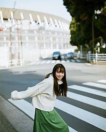 ▽ m a y u uの画像(横田真悠に関連した画像)