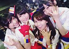 AKB48、NOTYETの画像(プリ画像)
