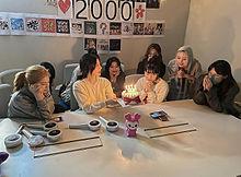TWICE2000DAYSの画像(DAYSに関連した画像)