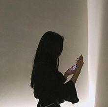 notitleの画像(海外/外国/韓国に関連した画像)