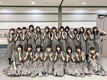 欅坂46の画像(欅坂に関連した画像)
