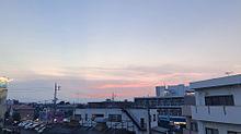 夕方の画像(景色に関連した画像)