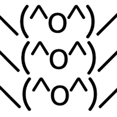 \(^o^)/の画像(プリ画像)