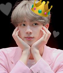 私の王子様✨👑の画像(私の王子様に関連した画像)