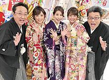 めざましテレビアナウンサーの画像(永島優美に関連した画像)