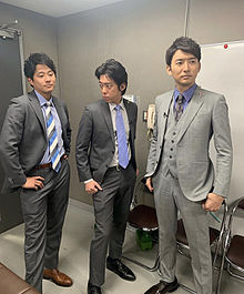 生田竜聖 プリ画像