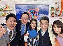 めざましテレビの画像(永島優美に関連した画像)