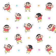 クレヨンしんちゃん3の画像(プリ画像)