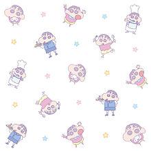 クレヨンしんちゃんの画像(クレヨンしんちゃん/しんちゃんに関連した画像)