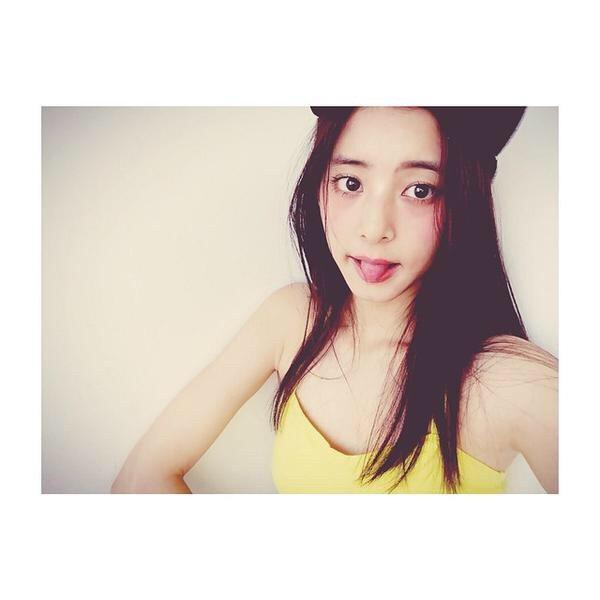 新木優子の画像 p1_34