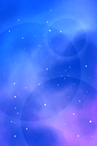 宇宙柄の画像(プリ画像)