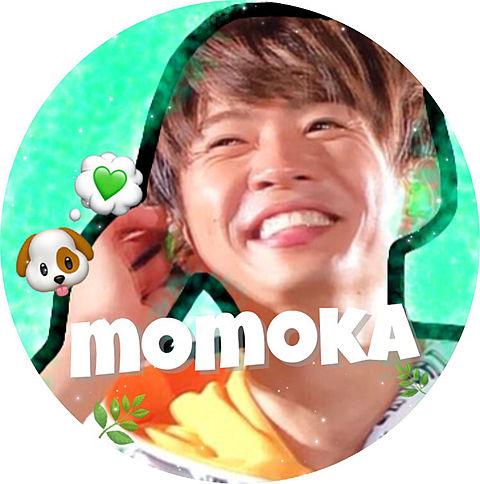aiba  momoさんからのリクエストの画像(プリ画像)