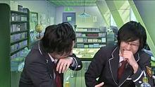 美男高校の画像(だーますに関連した画像)