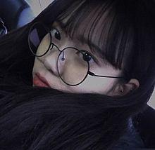 @ お ん な の こ.の画像(韓国に関連した画像)