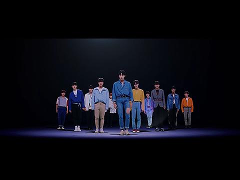 Wanna Oneの画像(プリ画像)