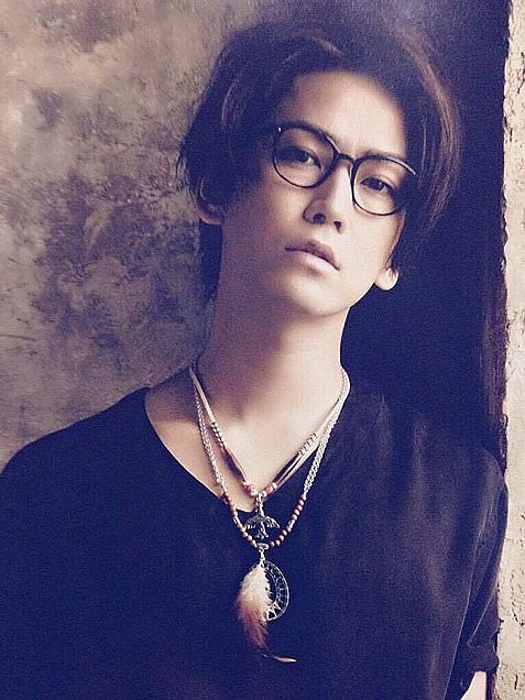 KAT-TUN&亀梨和也Loveの画像(プリ画像)