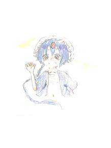 アラジンの画像(プリ画像)