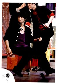 平野紫耀 公式写真の画像(Mr.KINGに関連した画像)