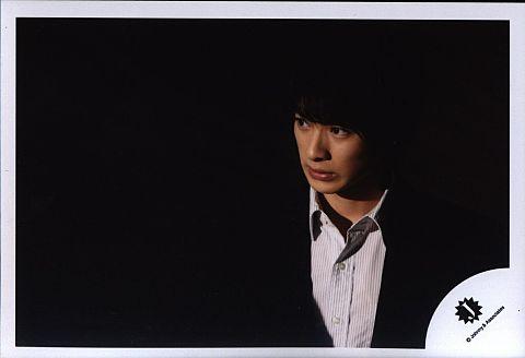 平野紫耀 公式写真の画像 プリ画像